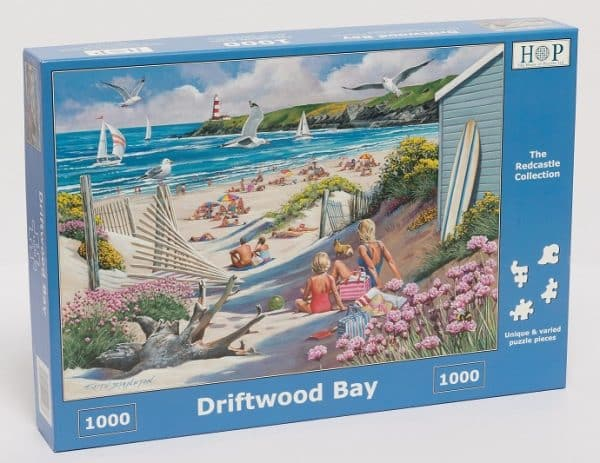 Redcastle Collection 1000 Piece Driftwood Bay Launches July 14th 2019.jpg