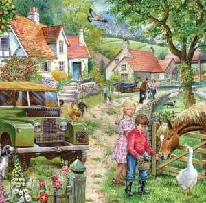 Redcastle Collection 1000 Piece Orchard Farm Launches July 2019.jpg