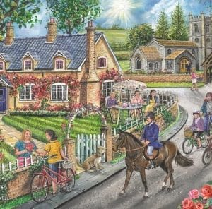 Redcastle Collection 1000 Piece Rose Cottage Launches July 2019.jpg