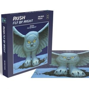 Rush Fly By Night Rocksaws34527 01 Legpuzzels.nl