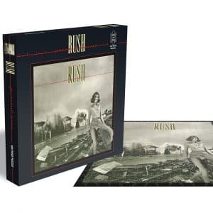 Rush Permanent Waves Rocksaws34541 01 Legpuzzels.nl