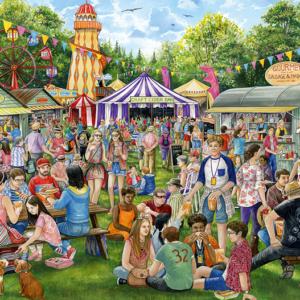 sausage and cider festival 11337 2 jumbo