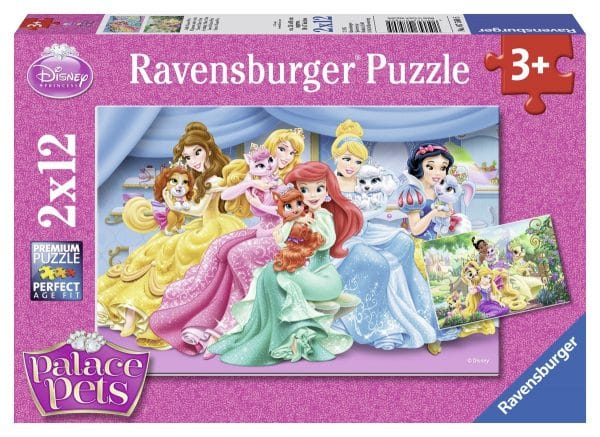 Schattige Palace Pets Ravensburger075805 01 Kinderpuzzels.nl .jpg