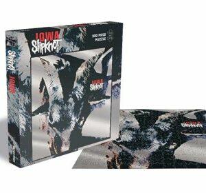 slipknot iowa rocksaws528703 01 legpuzzels