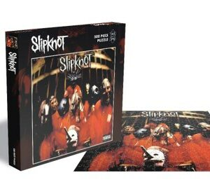 slipknot slipknot rocksaws528697 01 legpuzzels