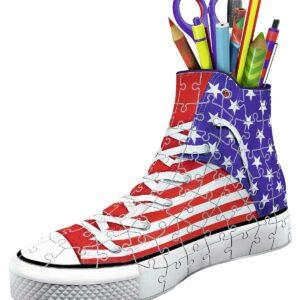 sneaker american style 125494 ravensburger