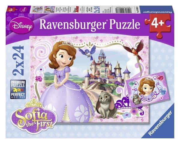Sofia De Eerste Sofias Koninklijke Avontuur Ravensburger090860 01 Kinderpuzzels.nl .jpg