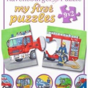 Speciale Voertuigen Ravensburger073320 01 Kinderpuzzels.nl .jpg