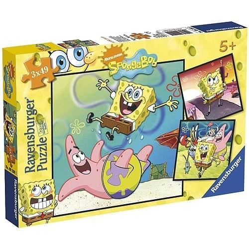 Spongebob Ravensburger092901 01 Kinderpuzzels.nl .jpg