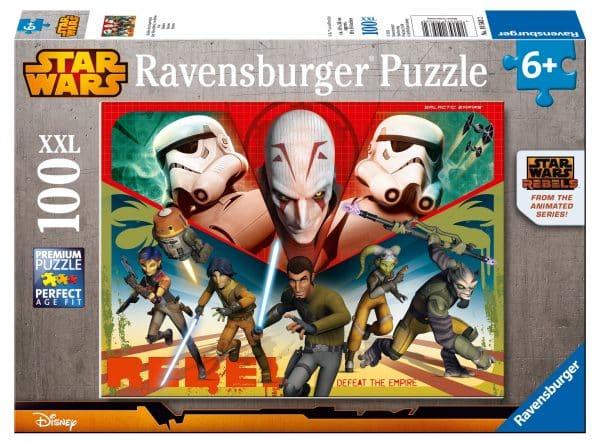 Star Wars Rebels Ravensburger105632 01 Kinderpuzzels.nl .jpg