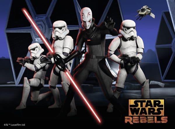 Star Wars The Rebels Ravensburger100170 01 Kinderpuzzels.nl .jpg