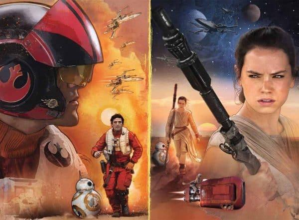 Star Wars The Force Awakens Ravensburger105878 01 Kinderpuzzels.nl .jpg