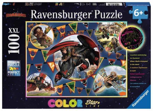 Starline How To Train Your Dragon De Vikingen Van Berk Ravensburger13665 01 Kinderpuzzels.nl .jpg