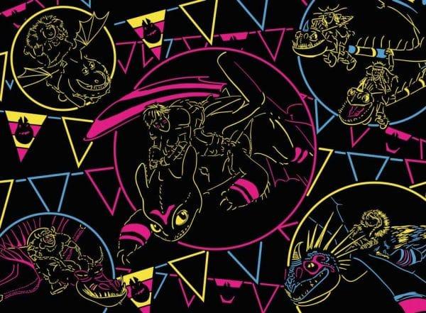 Starline How To Train Your Dragon De Vikingen Van Berk Ravensburger13665 03 Kinderpuzzels.nl .jpg