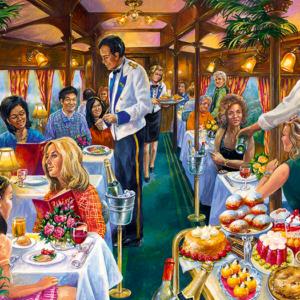 the dining carriage 11328 1 jumbo
