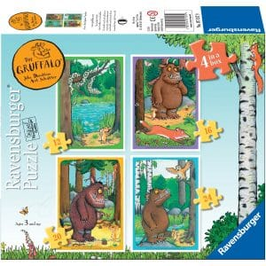 The Gruffalo 4 In 1 Ravensburger071579 01 Kinderpuzzels.nl .jpg