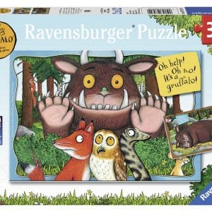 The Gruffalo Ravensburger075799 01 Kinderpuzzels.nl .jpg