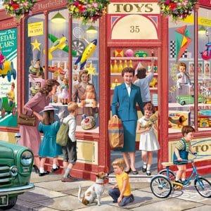 The Toy Shop Jumbo11284 01 Legpuzzels.nl