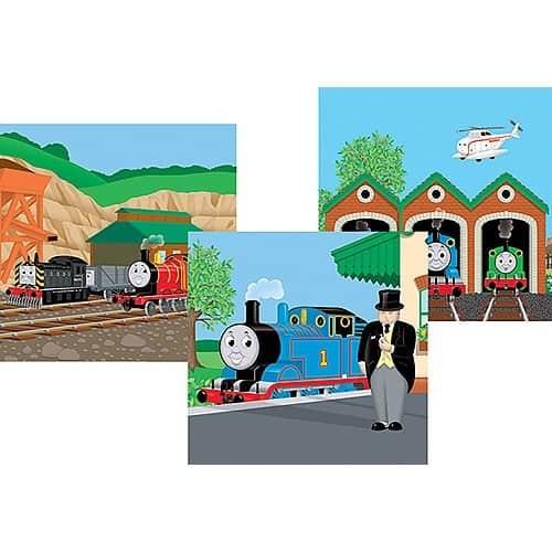 Thomas Amp Friends Ravensburger092024 01 Kinderpuzzels.nl .jpg
