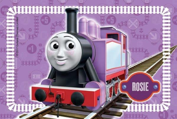 Thomas De Trein Thomas Friends Blokkenpuzzel Ravensburger074297 02 Kinderpuzzels.nl .jpg