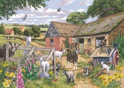 Torridon Collection Big 500 Piece Just Kidding Launches July 2019.jpg