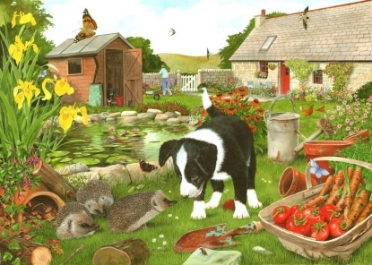 Torridon Collection Big 500 Piece Prickly Situation Launches July 2019.jpg