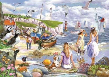 Torridon Collection Big 500 Piece Sea Shore Breezes Launches July 2019.jpg
