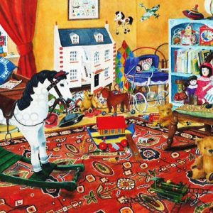 Toy Stories The House Of Puzzles Legpuzzel 5060002001936 1.jpg