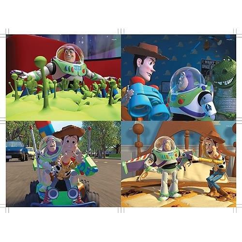 Toy Story 4 In 1 Ravensburger071371 01 Kinderpuzzels.nl .jpg