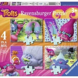 Trolls Gooi Je Haar In De Lucht 4 In 1 Ravensburger06864 01 Kinderpuzzels.nl .jpg