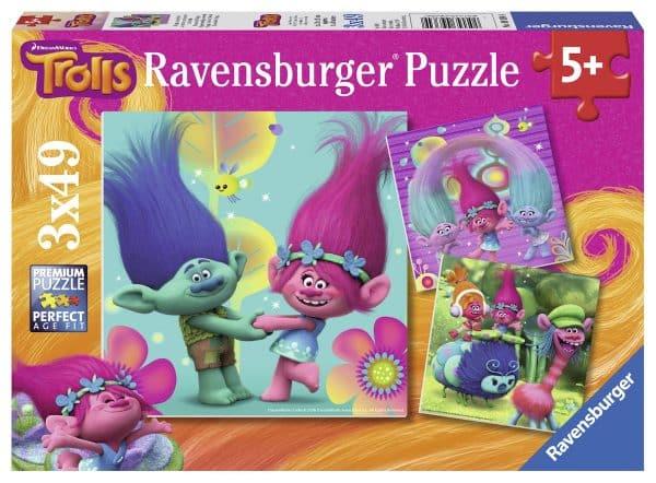 Trolls Poppys Vrolijke Wereld Ravensburger093649 01 Kinderpuzzels.nl .jpg
