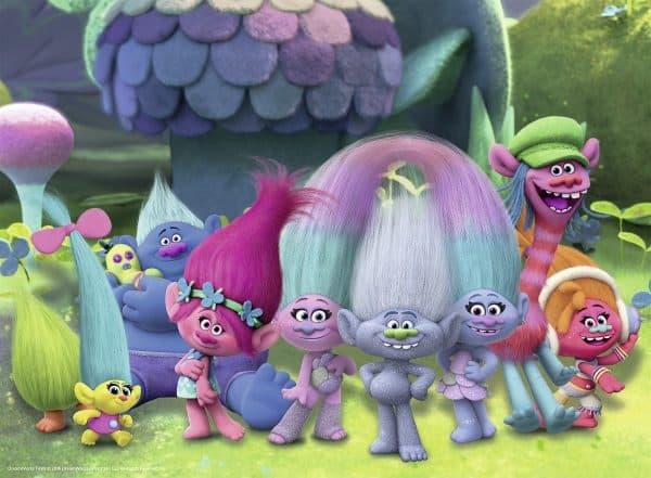 Trolls Pret Met De Trollen Ravensburger10928 01 Kinderpuzzels.nl .jpg
