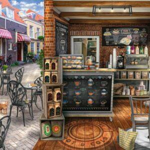 typisch café 16805 ravensburger 1