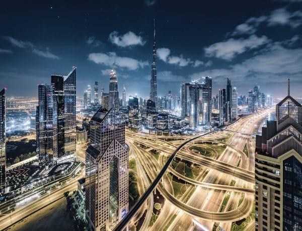 Uitzicht Op Dubai Ravensburger150175 01 Legpuzzels.nl