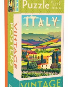 vintage italy 58297 tactic
