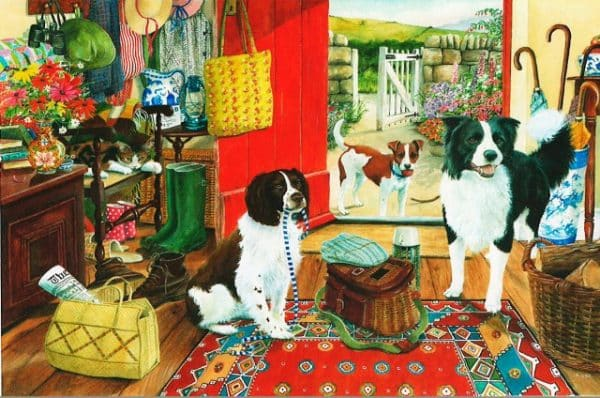 Walkies The House Of Puzzles Legpuzzel 5060002002612 1.jpg