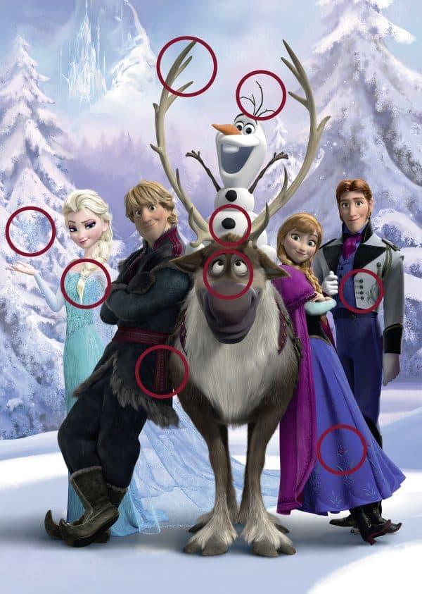 Walt Disney Disney Frozen Ravensburger105571 02 Kinderpuzzels.nl .jpg