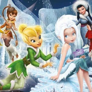 Winter Fairies Ravensburger107223 Kinderpuzzels.nl .jpg