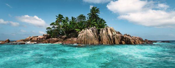 zee eiland st pier