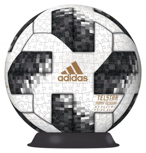 adidas wk ball