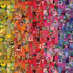 colorboom collage clementoni39595 01 legpuzzels.nl