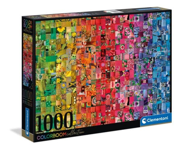 colorboom collage clementoni39595 02 legpuzzels.nl