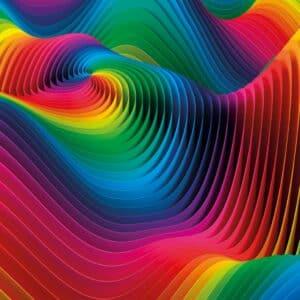 colorboom golven clementoni35093 01 legpuzzels.nl