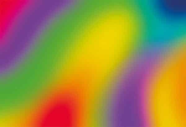 colorboom gradient clementoni32568 01 legpuzzels.nl