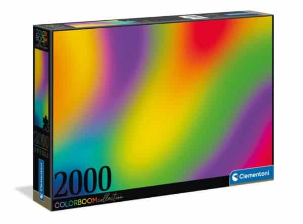 colorboom gradient clementoni32568 02 legpuzzels.nl
