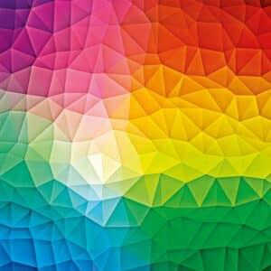 colorboom mosaic clementoni39597 01 legpuzzels.nl