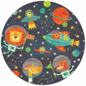 de ruimte cirkelpuzzel educa18908 00 high