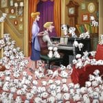 Nieuwe legpuzzels Ravensburger inclusief diverse Kerstpuzzels