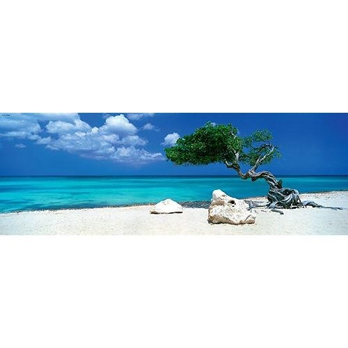 strand zand zee