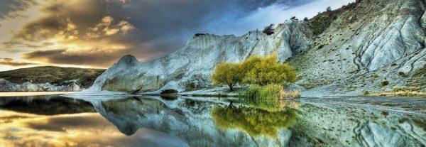 water bergen